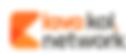 kol logo_edited.png