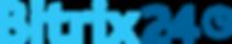logo-bx24-en.png