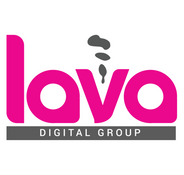 lavagroup_logo_new_convert-01.png