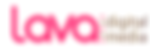 LAVA Logo_edited.png