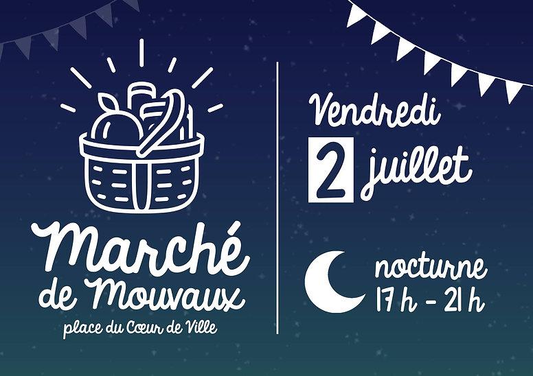 Marché Nocturne.jpg