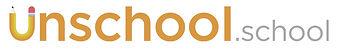 unschool logo small web.jpg
