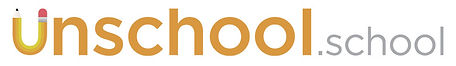 unschool logo small web.jpg