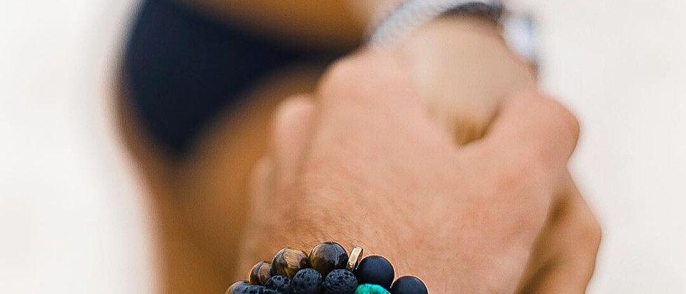 Bracelet for him