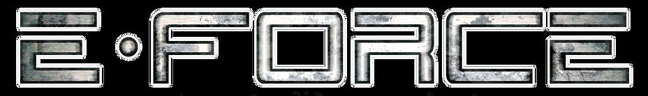 EFORCE_logo_2021.png
