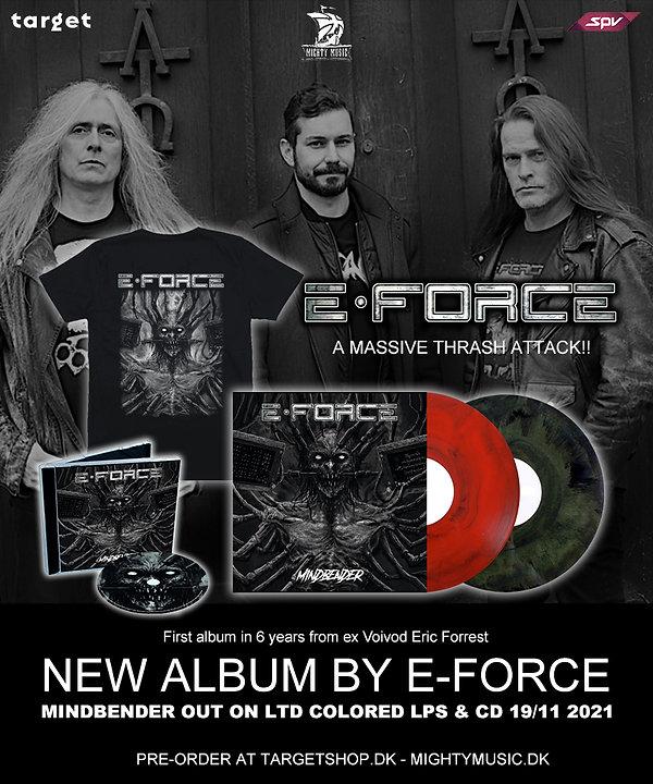 E-FORCE-sale-flyer.jpg