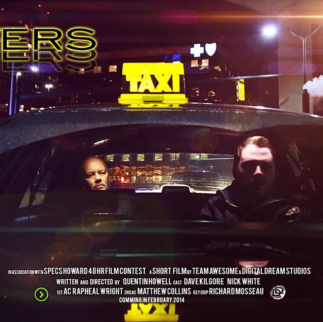 Layers Film Poster2.jpg