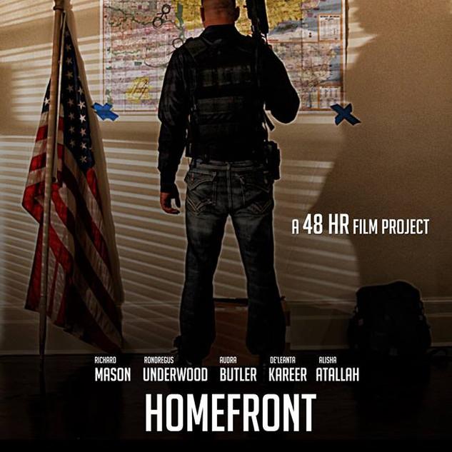 homefront poster.jpeg