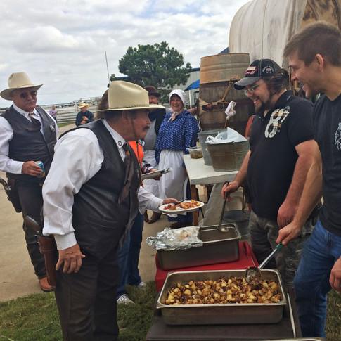 Chuck wagon lunch.jpg