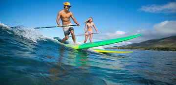 Naish19-sup-couple-wave-725-720x350.jpg