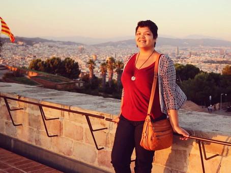 Mulheres que viajam sozinhas: histórias para conhecer e se inspirar