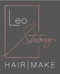 Logotipo_LeoStrong_BGCinza.png