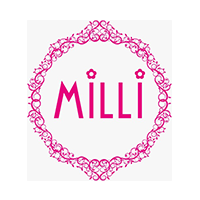 milli3.png