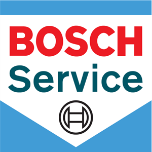 Bosch_Service-logo-A26710111C-seeklogo.c