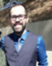 Rodrigo Brito Gomes líder MMN crescer