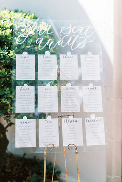 Thao + Chris: Glorious Moments Photography