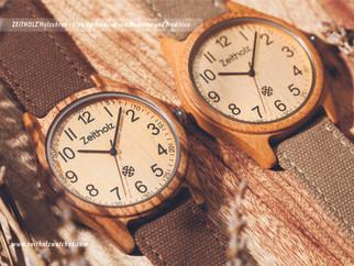 ヨーロッパのアクセサリー、腕時計フェア