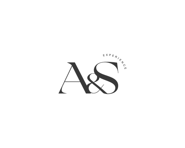 logo_a&s_2.png