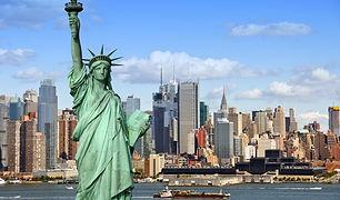 nova-york-acessível-1014x598.jpg