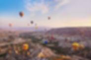 Capadócia-Turquia-1.jpg
