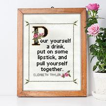 framed_taylor01.jpg