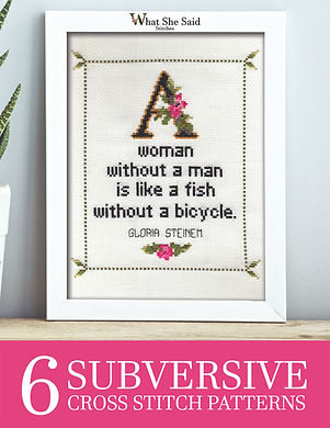 subversive.jpg