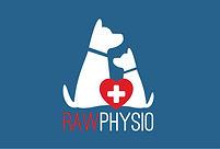 RawPhysio_FB_Cover_Banner_edited.jpg