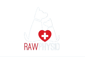 RawPhysio_FB_Cover_Banner_edited_edited.