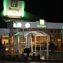 Holiday Inn Dover