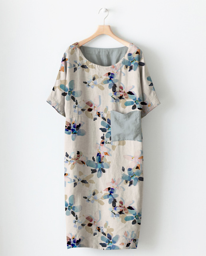 flower_dress.jpg