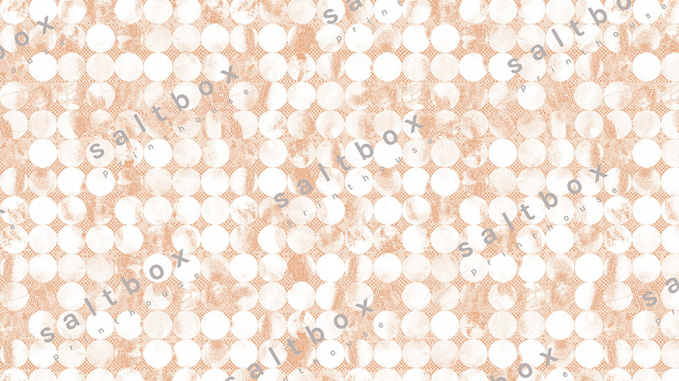 #ABS.017 - Marbled circles