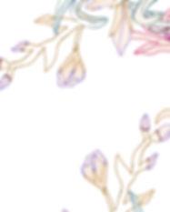 banner_new_72.jpg