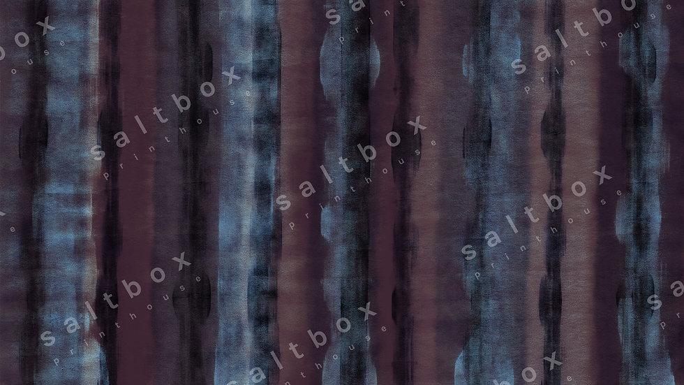 #TIE.021 - Stripy Tie-Dye