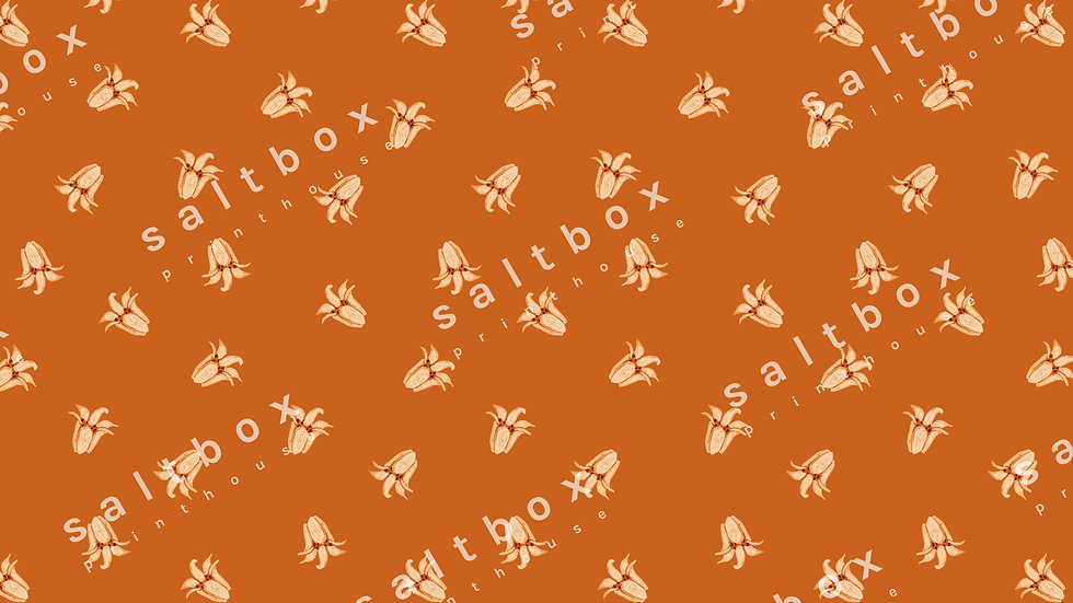 #DTS.005 - Ditsy floral