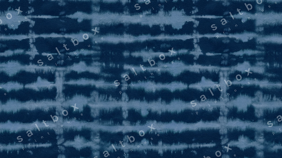 #TIE.004 - Tie-Dye shibori
