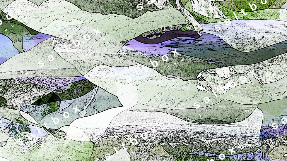 #ABS.015 - Landscape collage