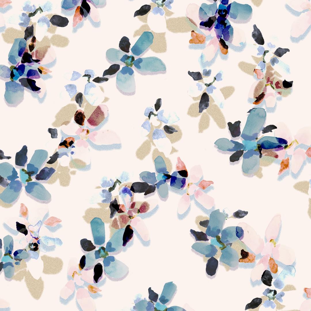 florah_32_mintblue copy.jpg