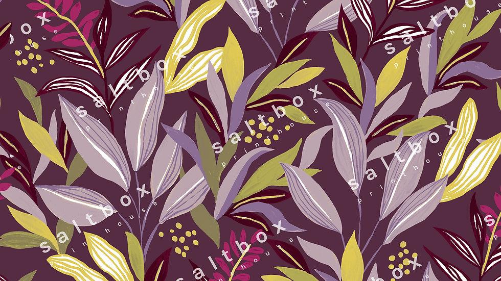 #FLO.151 - Pretty Branches