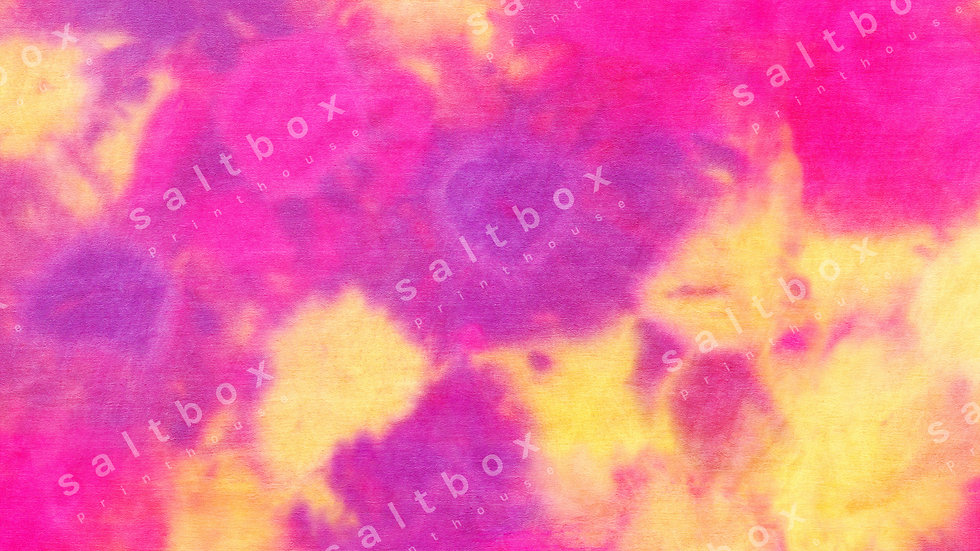 #TIE.003-Tie-Dye explosion