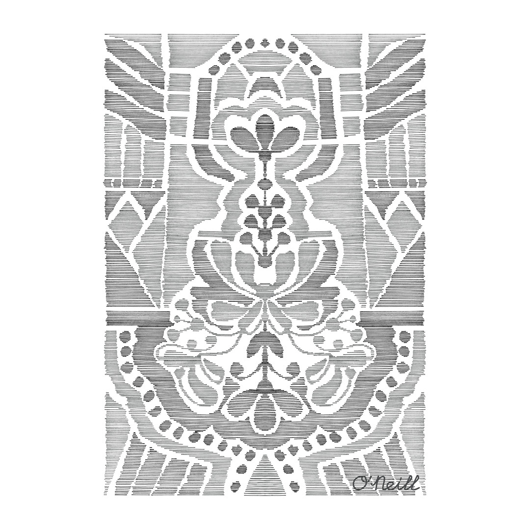 artwork design