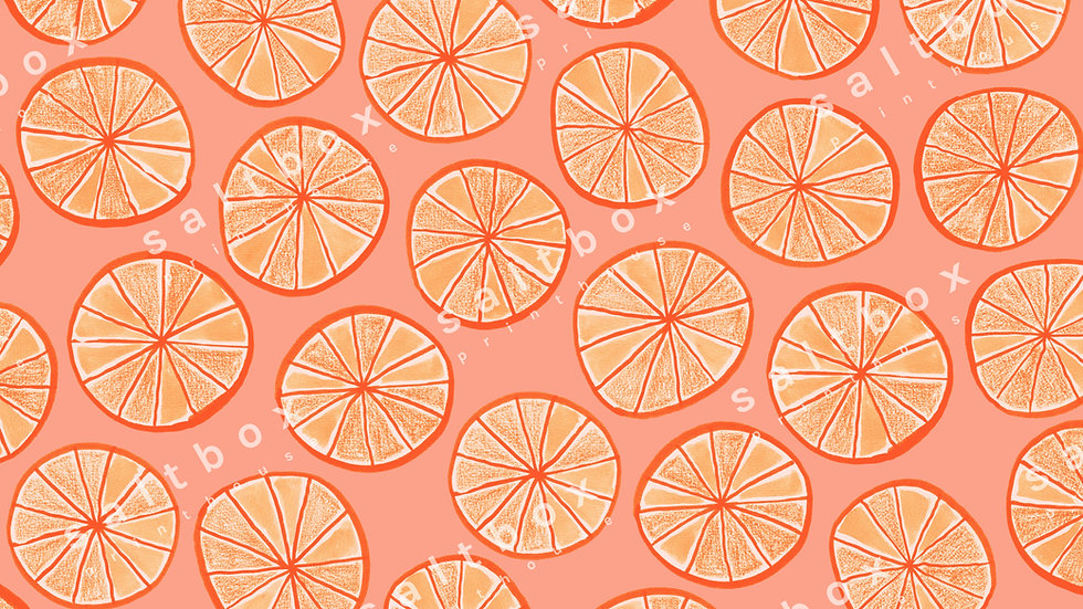 #FRU.011 - Orange slices