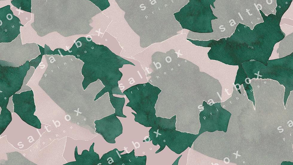 #ABS.035 - Soft geo camo