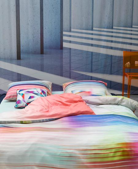 Essenza Bedding