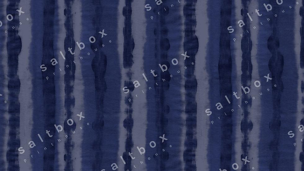 #TIE.010 - Tie-Dye stripes