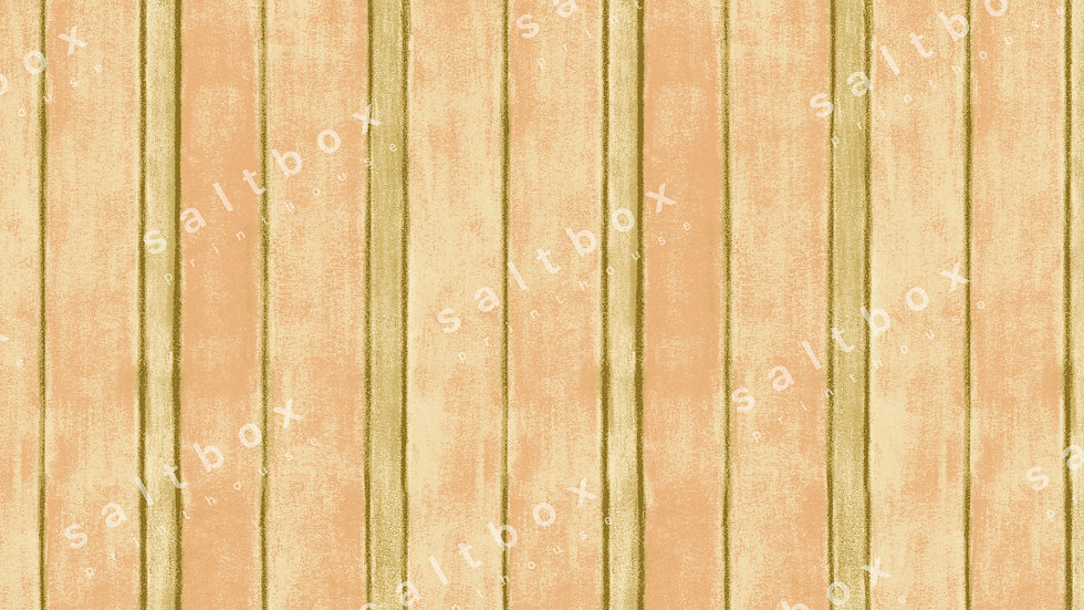 #STR.003 - Pastel dusty stripe