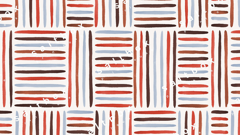 #STR.014 - Bold Stripes
