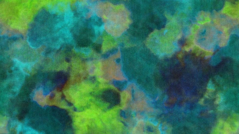 #TIE.019 -Tie-Dye Explosion