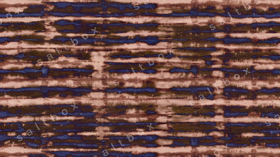 #TIE.023 - Stripy Tie-Dye