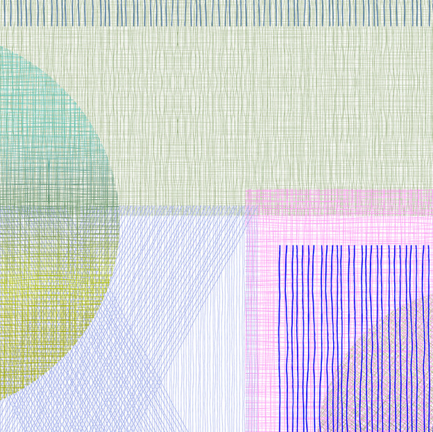 Yarnlines