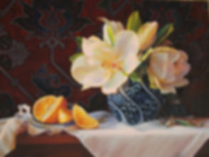 Evening_Magnolias.jpg